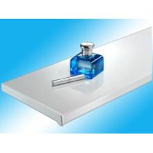 Подоконники ПВХ MOELLER Белый глянец 150 - 600 мм
