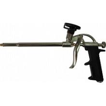 Пистолет для монтажной пены G 117