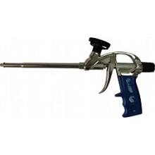Пистолет для монтажной пены G 120