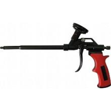 Пистолет для монтажной пены G 124