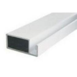 Профиль рамный 32 мм ( белый )