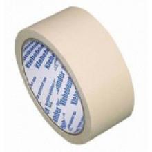 Малярный скотч ( крепп лента ) 30 мм х 20 м