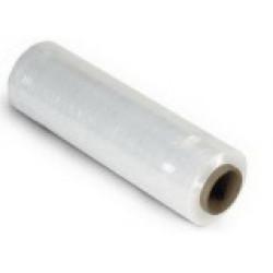 Стрейч-пленка 17 мкм ( 450 мм х 130 м )