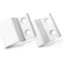 Крепление Z - образное ( пластиковое )